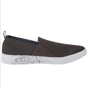 NIB Keds Studio LIV Diamond Mesh sneakers
